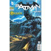 Batman---2ª-Serie---18