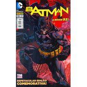 Batman---2ª-Serie---19