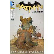 Batman---2ª-Serie---20