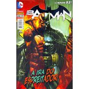 Batman---2ª-Serie---22