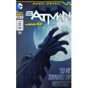 Batman---2ª-Serie---23
