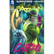 Batman---2ª-Serie---23.2