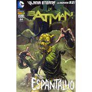 Batman---2ª-Serie---23.3