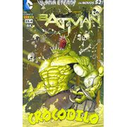Batman---2ª-Serie---23.4