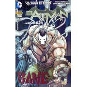 Batman---2ª-Serie---23.4---Capa-Metalizada
