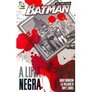 Batman---A-Luva-Negra