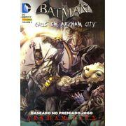 Batman---Caos-em-Arkham-City---Volume-2