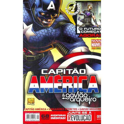 Capitao-America-e-Gaviao-Arqueiro---01