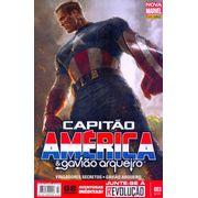 Capitao-America-e-Gaviao-Arqueiro---03