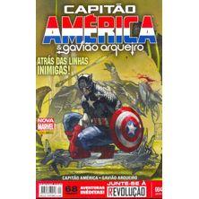 Capitao-America-e-Gaviao-Arqueiro---04
