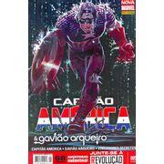 Capitao-America-e-Gaviao-Arqueiro---05