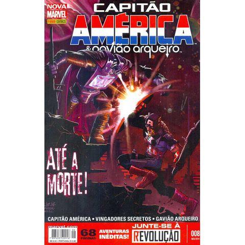 Capitao-America-e-Gaviao-Arqueiro---08