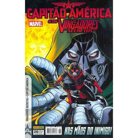 Capitao-America-e-os-Vingadores-Secretos---26