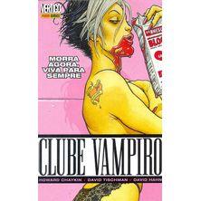 Clube-Vampiro---1