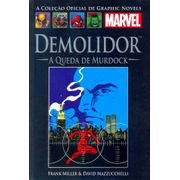 Colecao-Graphic-Novels-Marvel---08