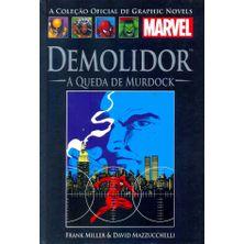 Colecao-Graphic-Novels-Marvel---08