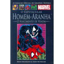 Colecao-Graphic-Novels-Marvel---10