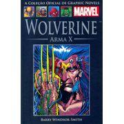 Colecao-Graphic-Novels-Marvel---12