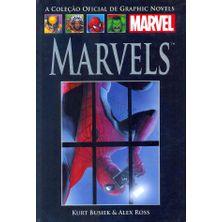 Colecao-Graphic-Novels-Marvel---13