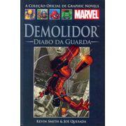Colecao-Graphic-Novels-Marvel---17