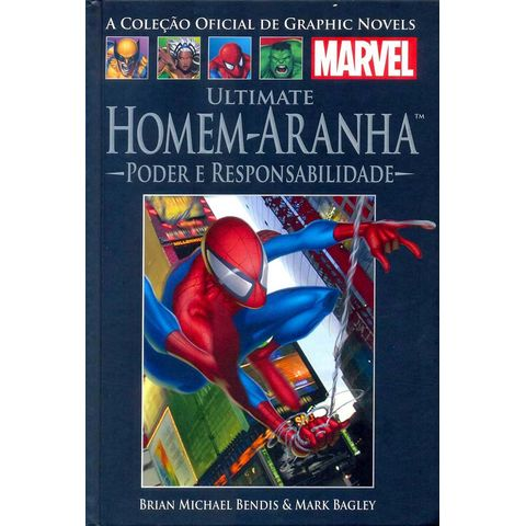Colecao-Graphic-Novels-Marvel---20