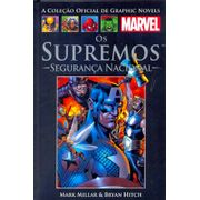 Colecao-Graphic-Novels-Marvel---29