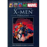 Colecao-Graphic-Novels-Marvel---37