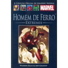 Colecao-Graphic-Novels-Marvel---43