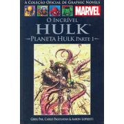 Colecao-Graphic-Novels-Marvel---46
