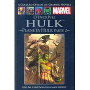Colecao-Graphic-Novels-Marvel---47