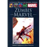 Colecao-Graphic-Novels-Marvel---49