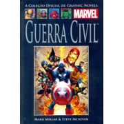Colecao-Graphic-Novels-Marvel---50