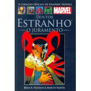 Colecao-Graphic-Novels-Marvel---53