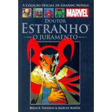 Colecao-Graphic-Novels-Marvel---53