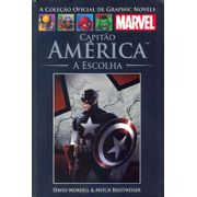 Colecao-Graphic-Novels-Marvel---55