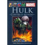 Colecao-Graphic-Novels-Marvel---56
