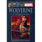 Colecao-Graphic-Novels-Marvel---58