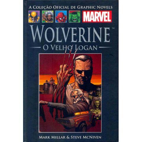 Colecao-Graphic-Novels-Marvel---58