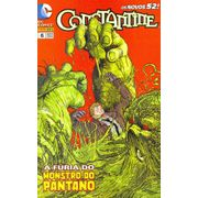 Constantine---06