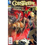 Constantine---09