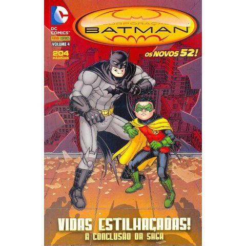 Corporacao-Batman---Volume-4
