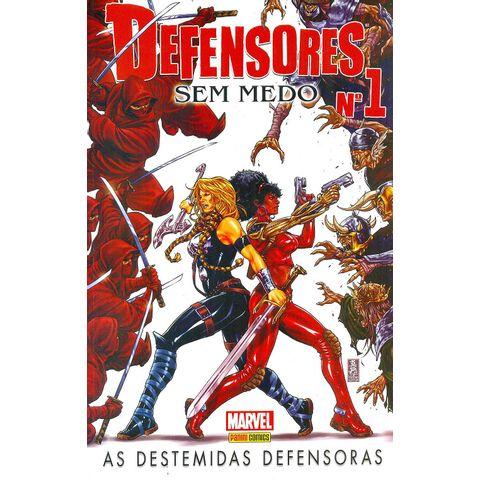 Defensores-Sem-Medo---1