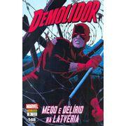 Demolidor---2ª-Serie---3