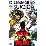 Esquadrao-Suicida---2