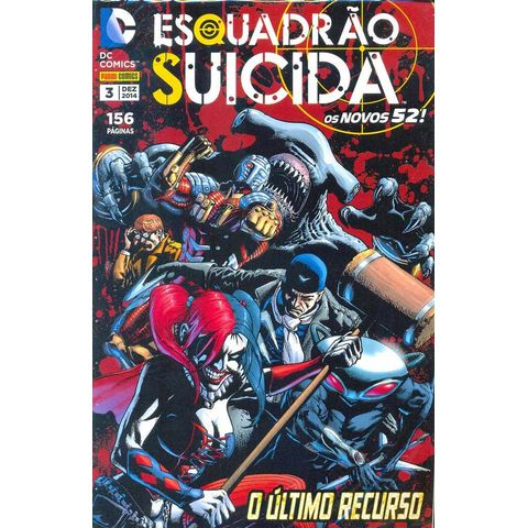 Esquadrao-Suicida---3