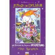 Festa-de-Delirium