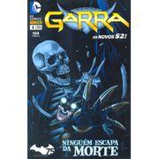 Garra---3