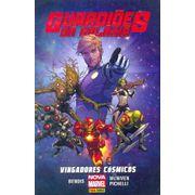 Guardioes-da-Galaxia---Vingadores-Cosmicos