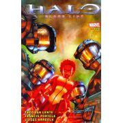 Halo---Blood-Line