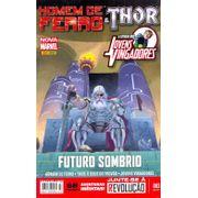 Homem-de-Ferro-e-Thor---2ª-serie---03